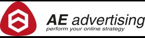 ae-advertising