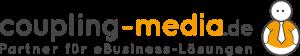 coupling-logo
