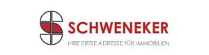 schweneker
