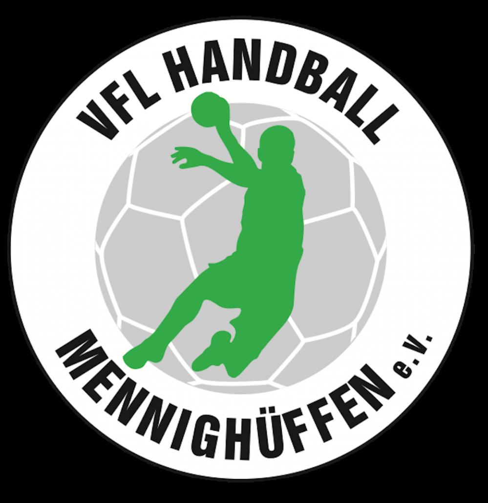 VFL Handball Mennighueffen
