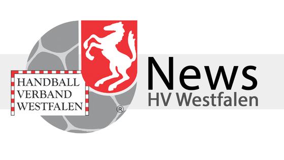 HV_Westfalen_Logo_g