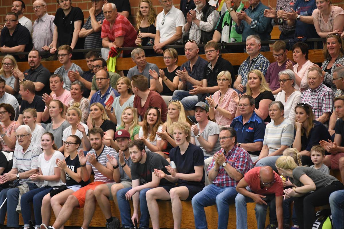 Oberliga 2