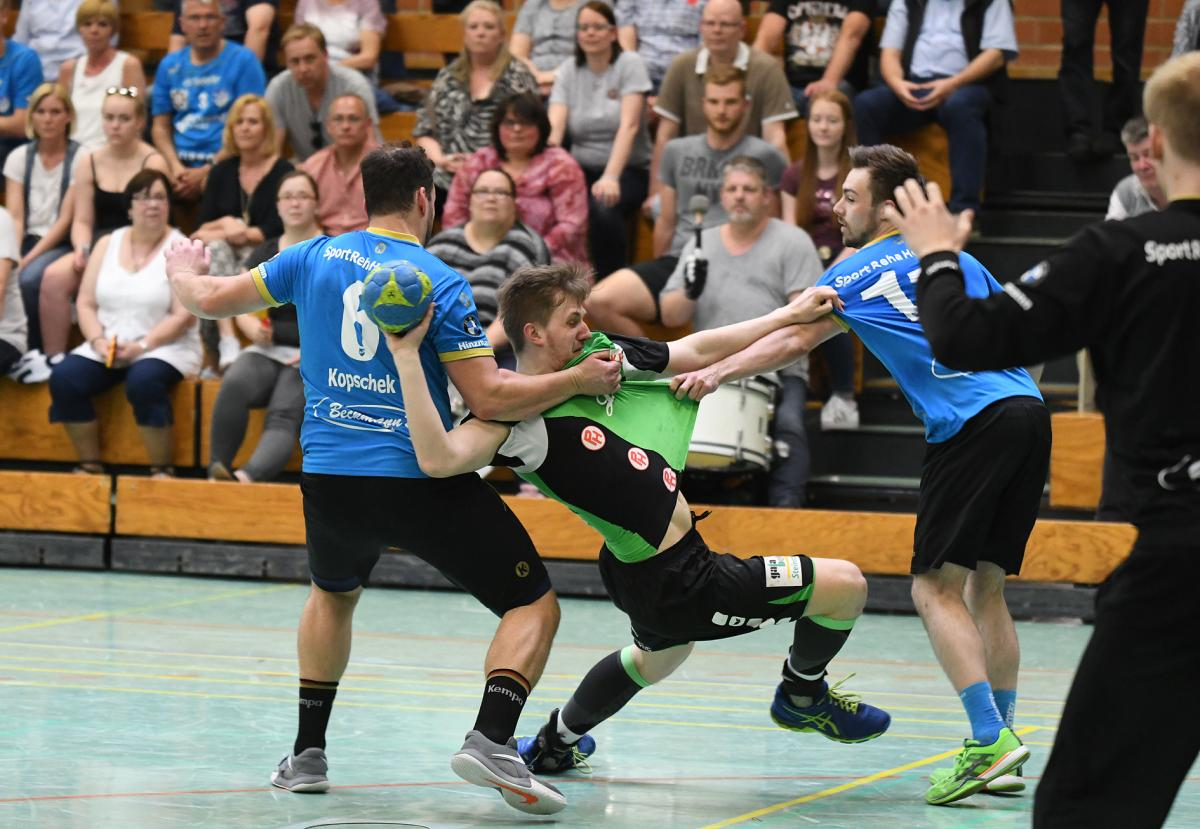 Oberliga 3