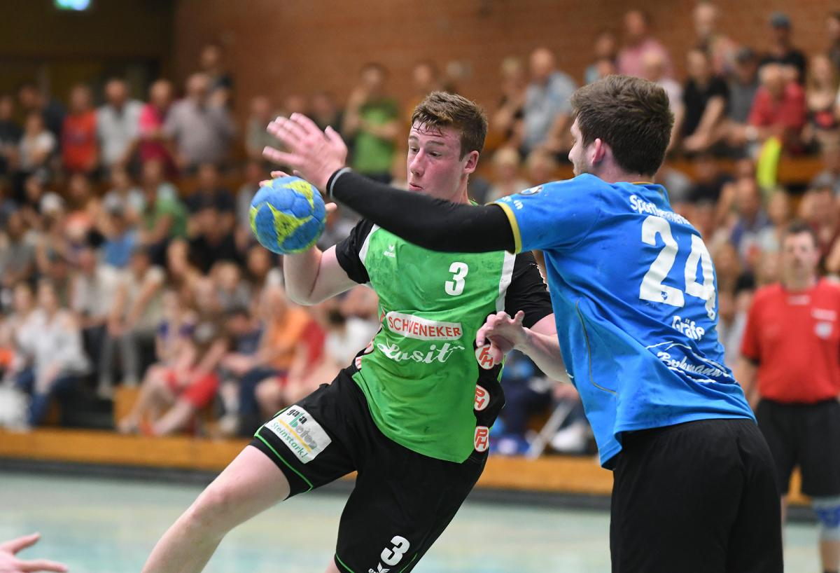 Oberliga 5