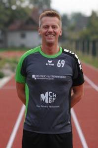 VfL Mennighüffen V Mannschaftsvorstellung - 28.08.2019