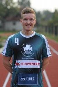Bastian Bekemeier