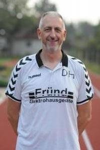 Detlev Harre (2)